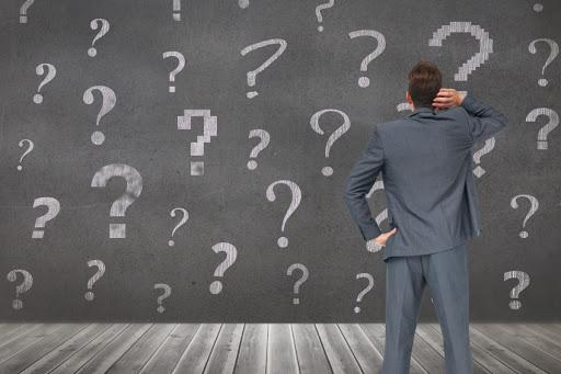 7 klausimai šiltinimo specialistui – ką žinoti prieš ruošiantis šiltinimui?